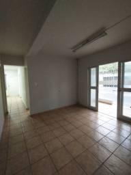 Casa comercial ou Residencial pra alugar no Centro de Suzano