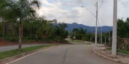 Lotes de 1.000 m² no melhor condomínio da região de Igarapé - R$17.900,00 + Parcelas