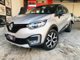 Renault Captur 1.6 intense 2019!