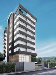 Apartamento Premier Residence - Costa e Silva