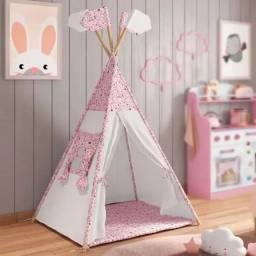 Tenda cabana QWE6