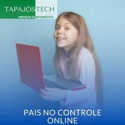 Windows 10 para Crianças