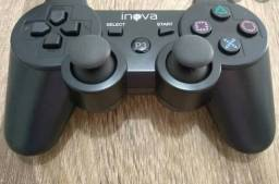 Controle play 3