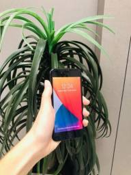 iPhone 8 - 64 GB - seminovo - 3 meses de garantia