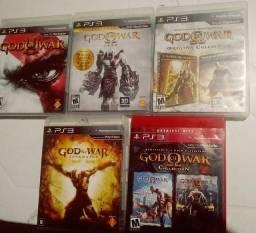 Jogos PS3!!!