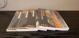 Livro - Projeto Voaz - Matemática