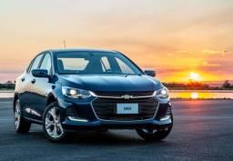 Título do anúncio: Chevrolet Onix Plus Auto 2021 - 38.990,00 (0km e com dinheiro de volta) Leia o anuncio!