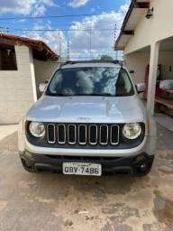 Jeep dizel 15/16 77990