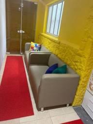 Yellow Hostel Quarto individual