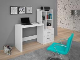 Escrivaninha/Mesa de computador Alana