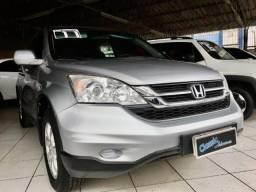 Oferta - Honda / Cr-v Lx 2.0 2wd Aut 2011