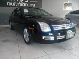 FORD FUSION SEL 2.3 GAS 2006