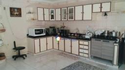 Título do anúncio: Casa com 4 dormitórios à venda, 513 m² por R$ 620.000,00 - Jardim Europa - Goiânia/GO