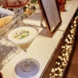 Título do anúncio: Open bar/Drinks/Cocktails/Barman/Bartender