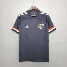Camisa de time do São Paulo