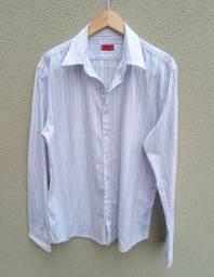 Camisa masculina Levis Tam G