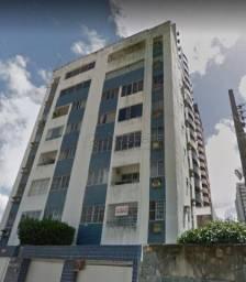 Ozk.Boa Viagem- apto 4qts 150m²\próx ao shopping Recife