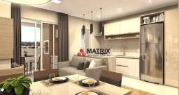 Título do anúncio: Apartamento com 3 dormitórios à venda, 78 m² por R$ 435.000,00 - Boa Vista - Curitiba/PR