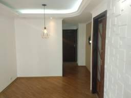 Apartamento 3 dormitórios alugar vila Formosa