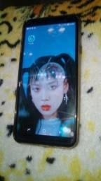 Título do anúncio: Samsung J4 core,semi novo ,sem trincos, em otimo estado
