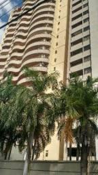 Apartamento com 4 quarto(s) no bairro Popular em Cuiabá - MT