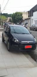 Fiat Punto Novíssimo