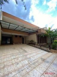 Sobrado com 5 dormitórios à venda, 375 m² por R$ 1.500.000,00 - Zona 04 - Maringá/PR