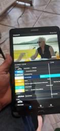 TableT Samsung TAB E 8gb