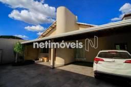 Casa à venda com 3 dormitórios em Santa amélia, Belo horizonte cod:454268
