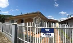 Casa à venda no bairro Nova Esperança - Guaramirim/SC