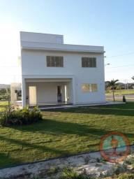 Casa à venda no bairro Itaipuaçu - Maricá/RJ