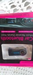 Título do anúncio: Car Bluetooth