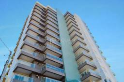 Apartamento - Balneário Jardim Raiante - CÓD 1059 Arroio do Sal
