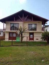 Apartamento para alugar com 1 dormitórios em Carniel, Gramado cod:302650