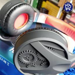 Headset Inova FON-6709<br><br>?