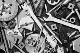 Título do anúncio: Laudo Técnico - ART - Engenheiro Mecânico - Projetos - PMOC - RJ