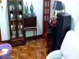 Título do anúncio: APARTAMENTO RESIDENCIAL em RIO DE JANEIRO - RJ, ENGENHO NOVO