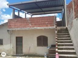 Título do anúncio: Casa com piscina km 2 pinheiral