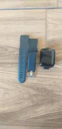 Vendo um relógio watch inteligente 100