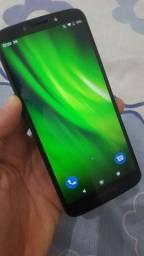Título do anúncio: Motorola moto g6 Play 3GB RAM