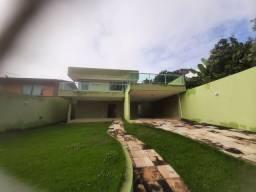 Vendo Casa Duplex Bairro Ininga