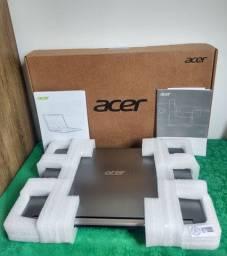 Notebook Acer i7 7°Geração 12Gb Memória 1Tera Hd