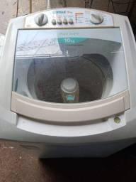 Máquina de Lavar Consul 10 kg com Garantia