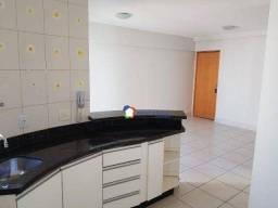 Título do anúncio: Apartamento com 2 dormitórios à venda, 65 m² por R$ 310.000,00 - Jardim Goiás - Goiânia/GO
