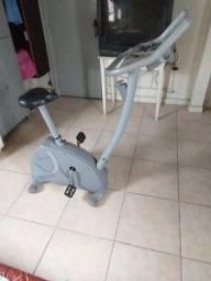Bicicleta Caloi premium cbl20