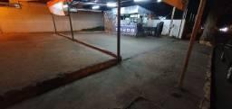 Vendo Lanche centro de Sarandi