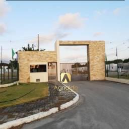 Casa Cond fechado/ Francês R$ 250 Mil/ Ac carro