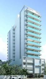554 Apartamento excelente no Edifício Leblon