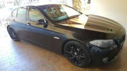 BMW 535 maravilhoso