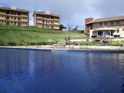 Oportunidade Condomínio Sonhos da Serra - Bananeiras